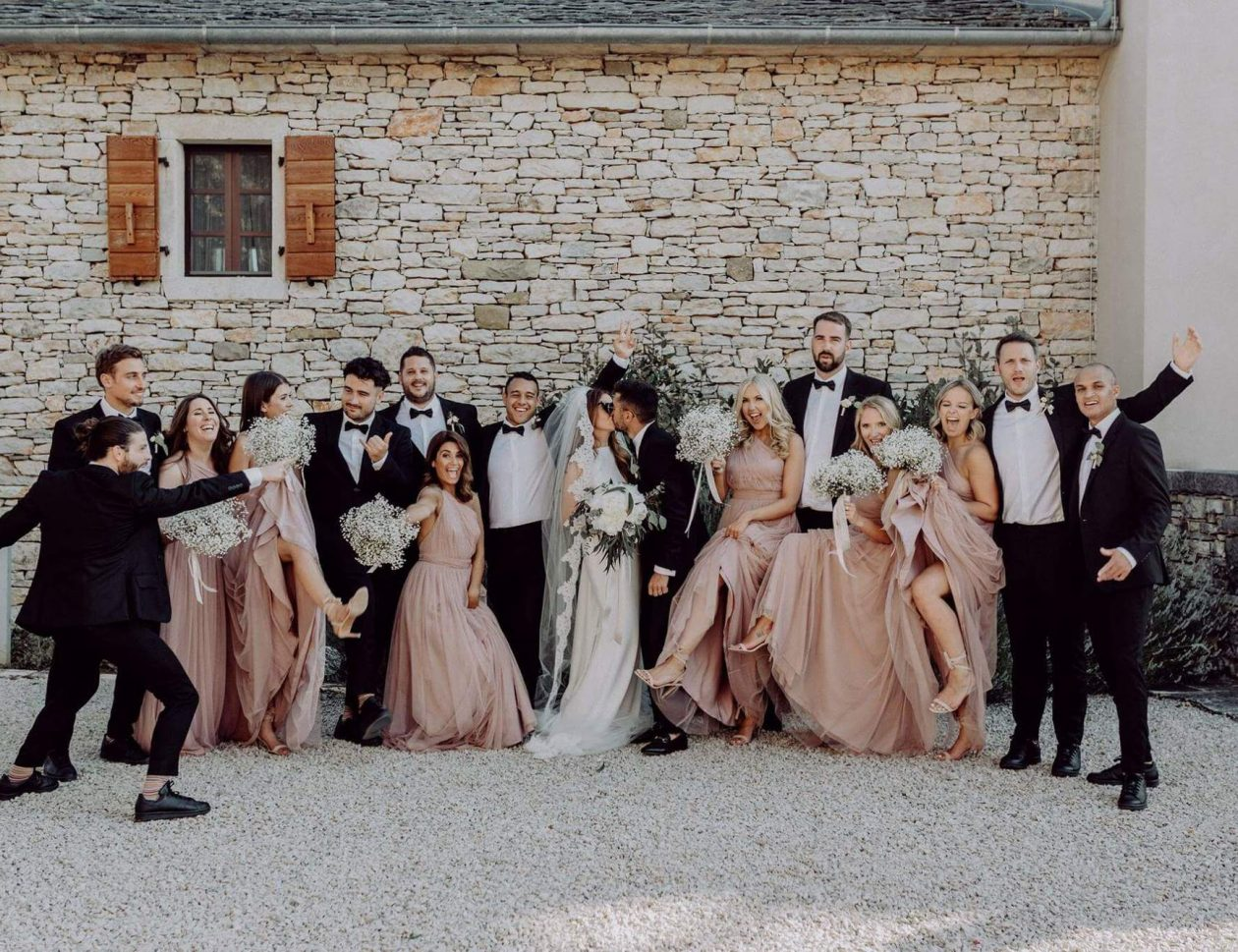 boho_wedding_decoration