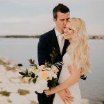 villa-polesini-wedding
