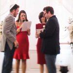 wedding valamar