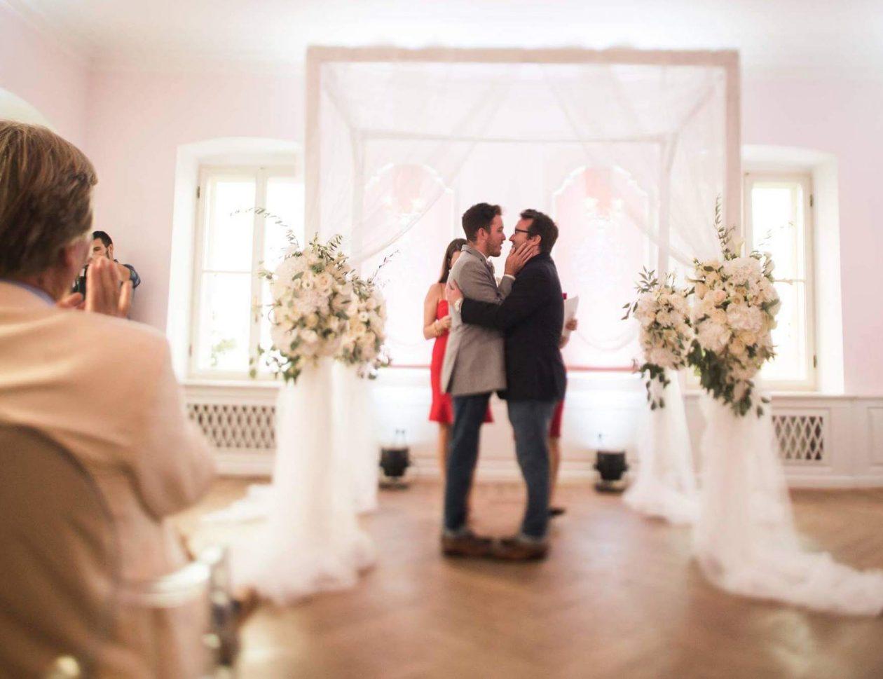 wedding_decoration_croatia_villa_polesini