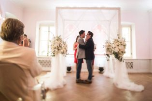 wedding_decoration_croatia_villa_polesini