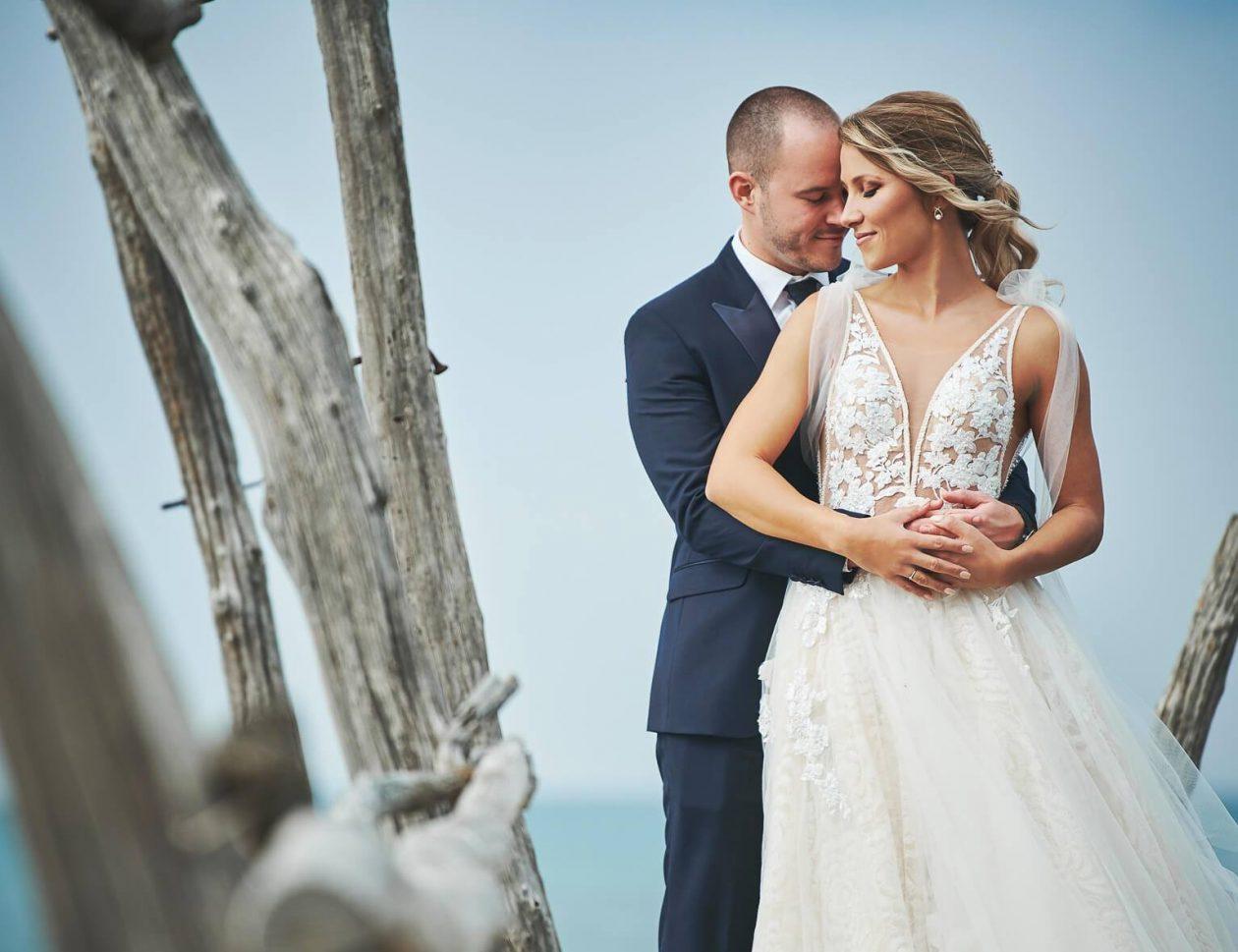 wedding kempinski umag croatia