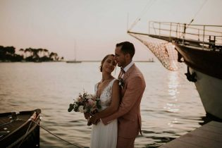 wedding_in_croatia_villa_polesini_croatia