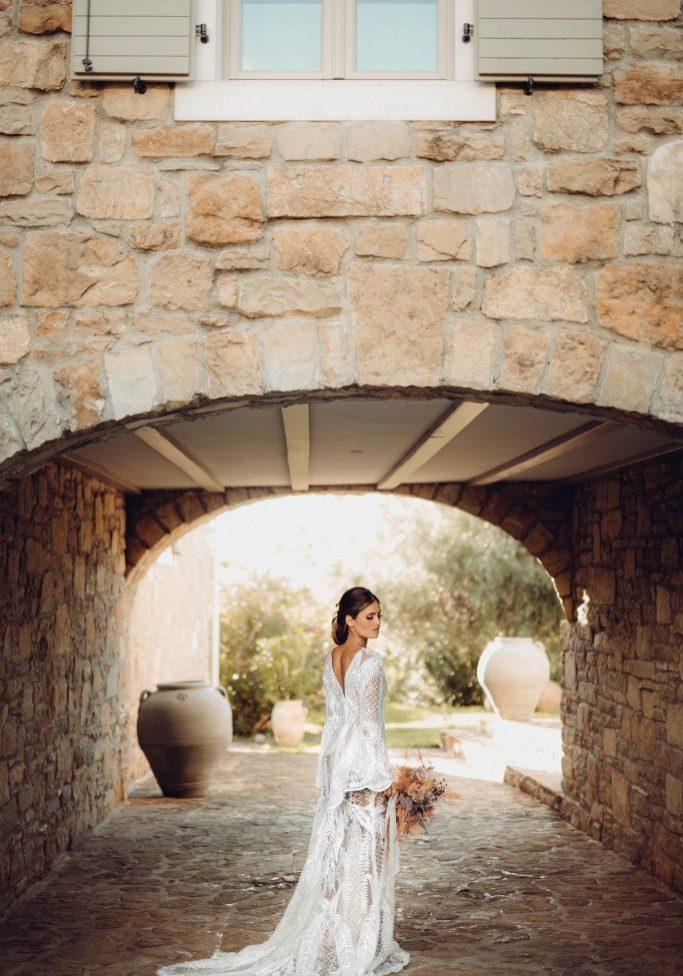 TZ-Weddings in Istria_slika2