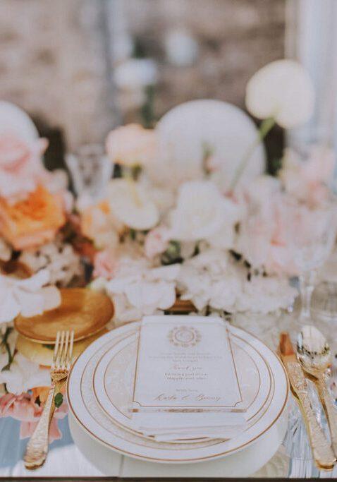 TheCoordiantedBride_Elegant-Lux-Styled-Shoot-on-Brijuni-Islands-Croatia_Moon-Weddings_-12-1024x683