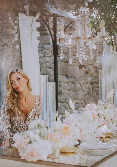 TheCoordiantedBride_Elegant-Lux-Styled-Shoot-on-Brijuni-Islands-Croatia_Moon-Weddings_-6-1024x683